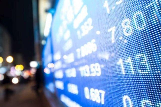 Cápsula Semanal de Inversiones: Mercados Internacionales Mixtos