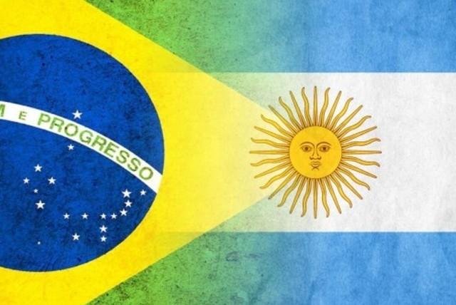 Cápsula Semanal de Inversiones: Turbulencia en mercados internacionales