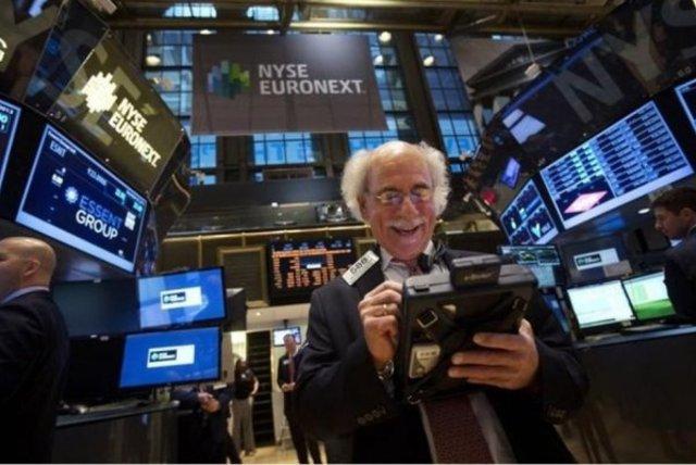 Cápsula Semanal de Inversiones: Mercados financieros optimistas