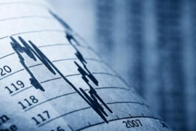 Boom latinoamericano de deuda: bonos regionales lideran rentabilidad en el primer semestre del año