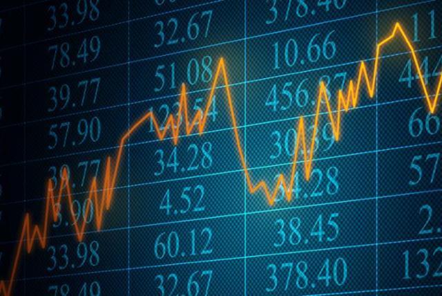 Cápsula Semanal de Inversiones: A seguir acostumbrados a la volatilidad