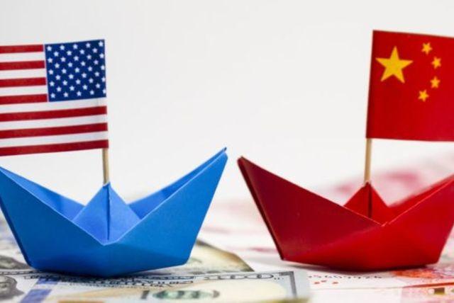 Cápsula Semanal de Inversiones: La guerra comercial y su influencia en los mercados