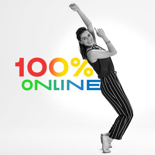 Cuenta Corriente Online