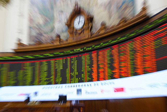 Cápsula Semanal de Inversiones: La nueva metodología del IPSA