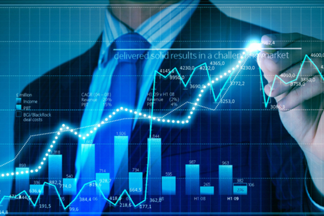Revisión semanal de los mercados: Buen desempeño de los mercados en la última semana