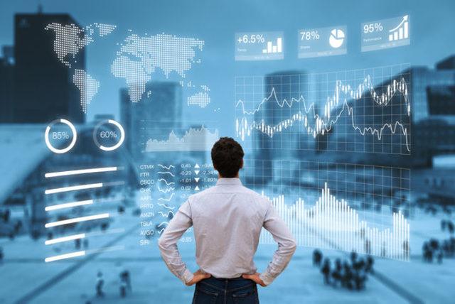 Visión de Los Mercados - Estrategias de inversión Mayo 2020