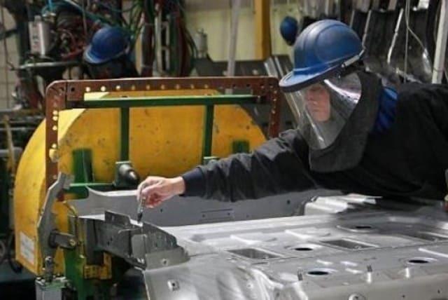 Reactivación económica: las claves tras la racha de las bolsas mundiales