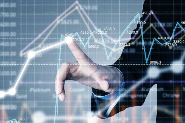 Cápsula Semanal de Inversiones: A posicionarse en empresas con buenos fundamentales