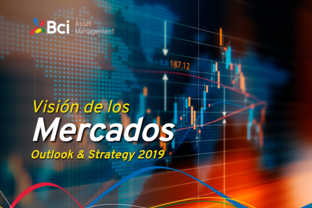 Visión de los Mercados 2019