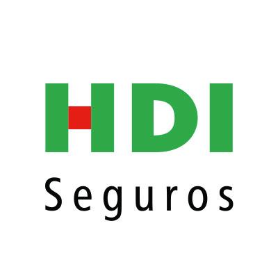 Logo HDI Seguros