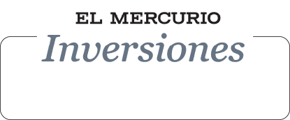 el mercurio inversiones