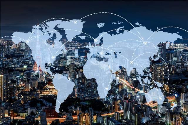 Cápsula Semanal de Inversiones: Noticias y Datos Económicos