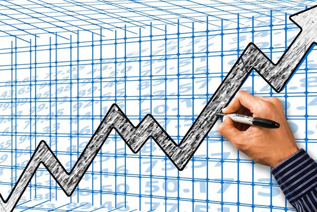 Cápsula Semanal de Inversiones: Proyecciones Económicas