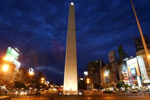 El inminente retorno de Argentina al grupo de