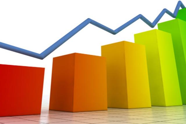 Tras alcanzar máximos históricos bolsa chilena seguiría subiendo