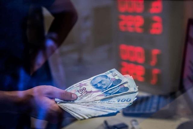 Cápsula Semanal de Inversiones: Turquía y los efectos en la economía