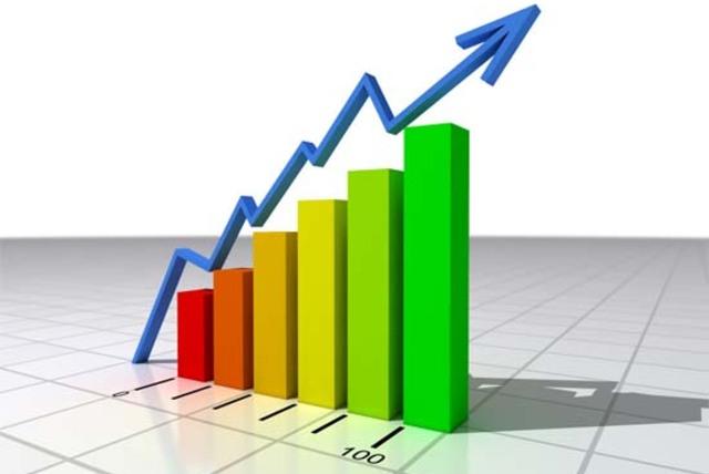Mercado se vuelca a los fondos de renta fija de largo plazo