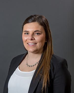 Maria Teresa Ibanez