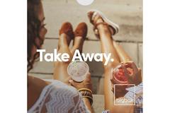 Take_away.jpg