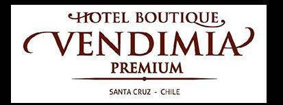 Hotel Boutique Vendimia Premium, Santa Cruz, Chile
