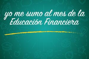 Aprende sobre la importancia del bienestar financiero