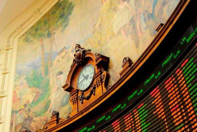 Cápsula Semanal: Las Novedades del IPSA