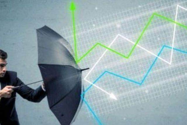 Cápsula Semanal de Inversiones: A proteger portafolios y buscar acciones defensivas
