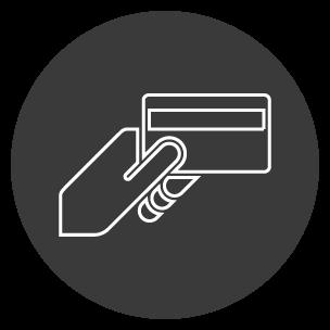 Bloquear Tarjeta de Crédito