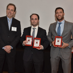 Bci Asset Management Gana Premio Fund Pro