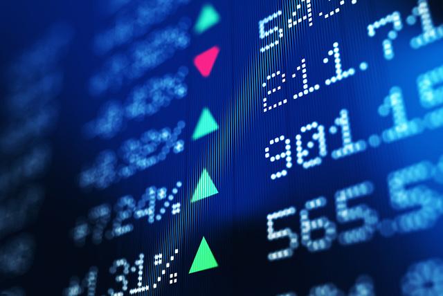 Cápsula Semanal de Inversiones: Sube el IPSA