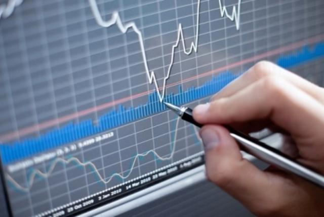 Cápsula Semanal de Inversiones: Bolsas Mundiales