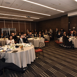 Investment Meeting Latam: Brasil