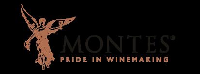 Montes, Pride in winemaking