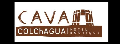 Cava Colchagua, Hotel Boutique