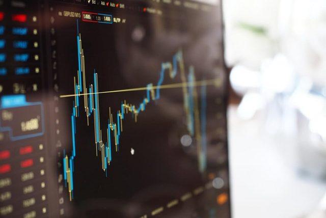 Mercados a la baja 10.12.2018