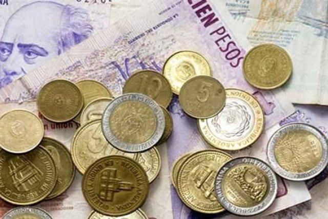 Conference Semanal - Devaluación Moneda Argentina 16-05-2018