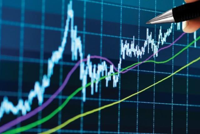 Las acciones favoritas para el primer trimestre