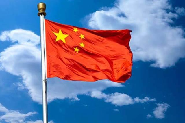Noticias Positivas en China 12.04.2019