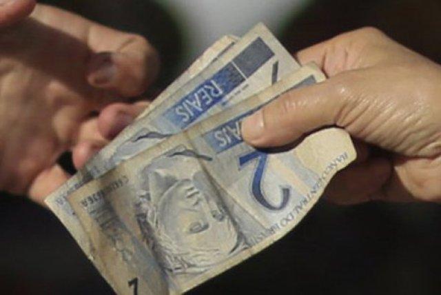 Conference Semanal - Dato Inflación Chile y Devaluación Real 11-06-2018