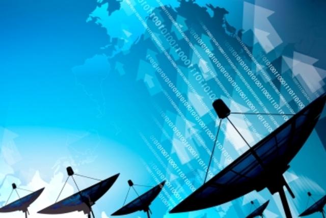 Visión Telecom y TI 2017