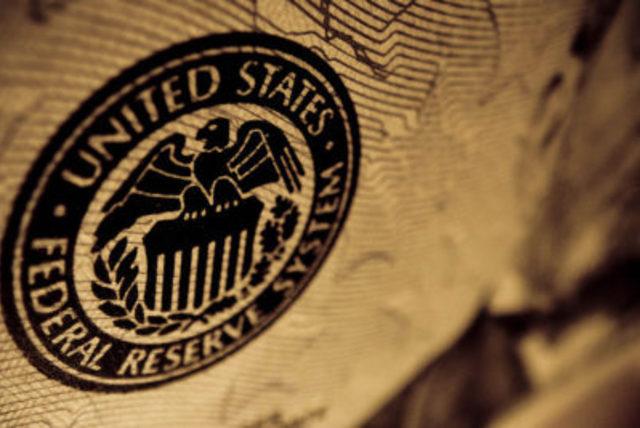 Gestores de deuda en Chile se preparan para una Fed alcista