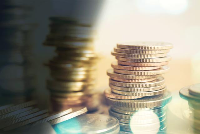 Cápsula Semanal de Inversiones: Baja en la tasa de política monetaria