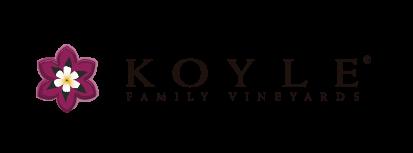 Koyle, Family Vineyards