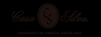 Casa Silva, Tradición de familia desde 1892