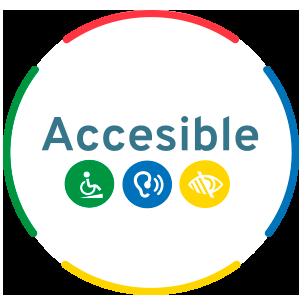 volver al inicio de Bci Accesible