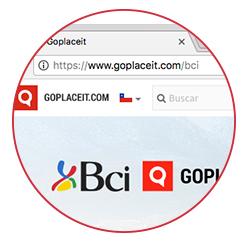 GOPLACEIT.COM