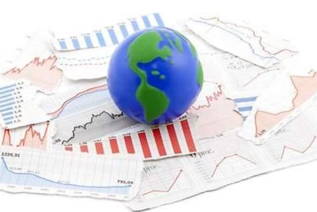 Cápsula Semanal de Inversiones: Mercados mundiales se mantienen volátiles