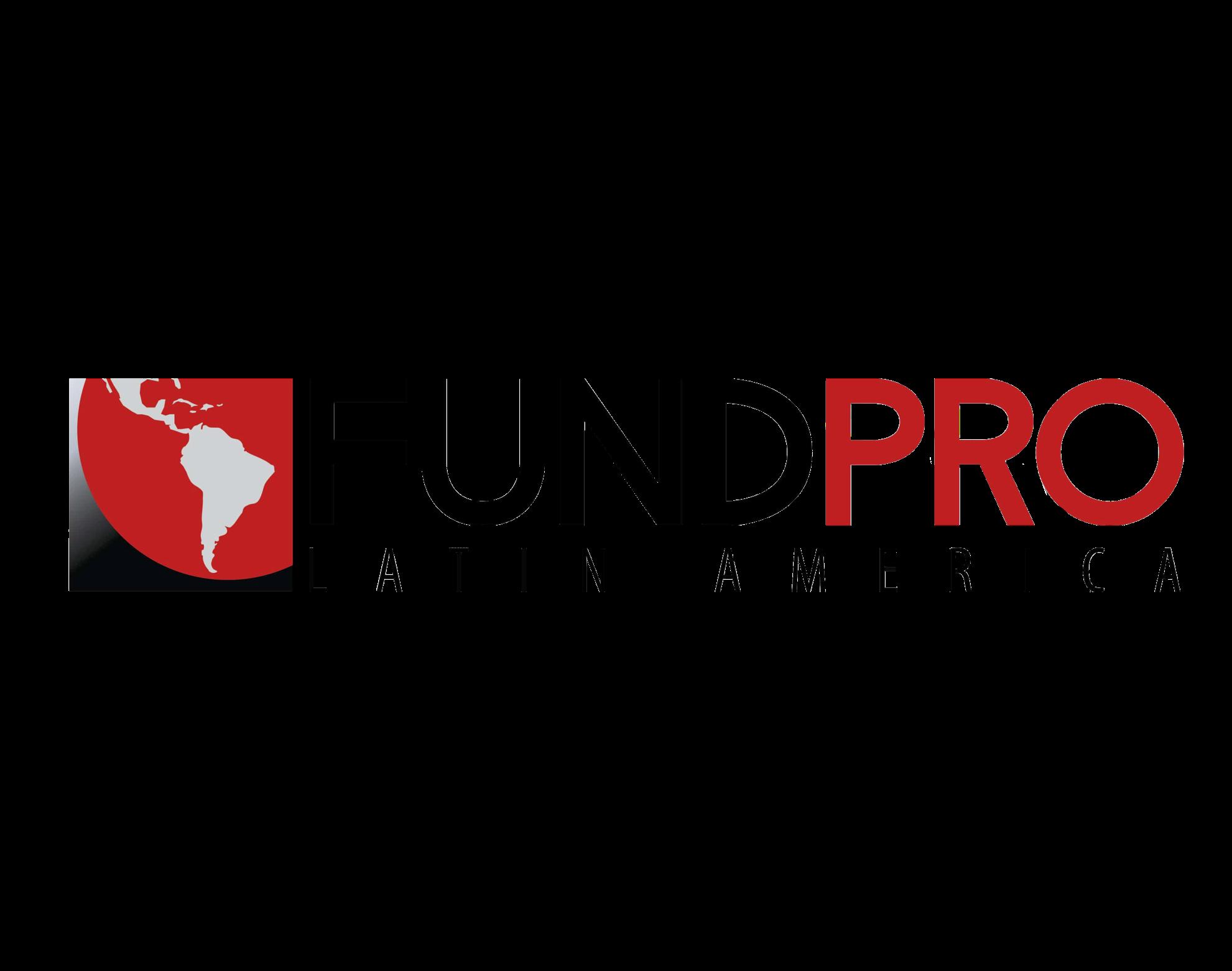 Logo Fund Pro