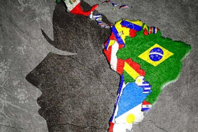 Los bonos latinoamericanos de corto plazo serían la opción ideal para refugiarse ante la volatilidad