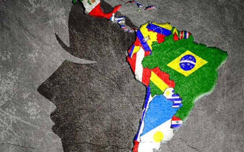 empleos-mas-solicitados-latinoamerica-blogeduca.jpg